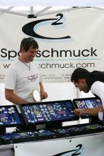 C2 Schmuck