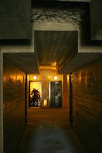Die Causa Fahrstuhl