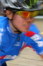 Irina Kalentieva