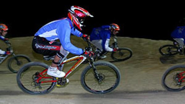 Fotos XC, 4X, Downhill und Trial WM