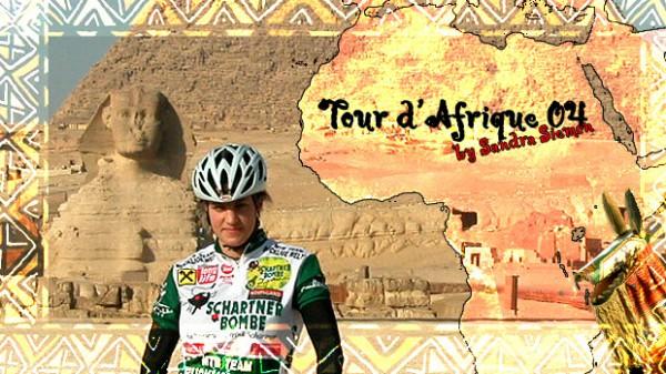Tour d'Afrique 04