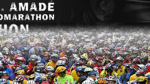 Radmarathon Amadé