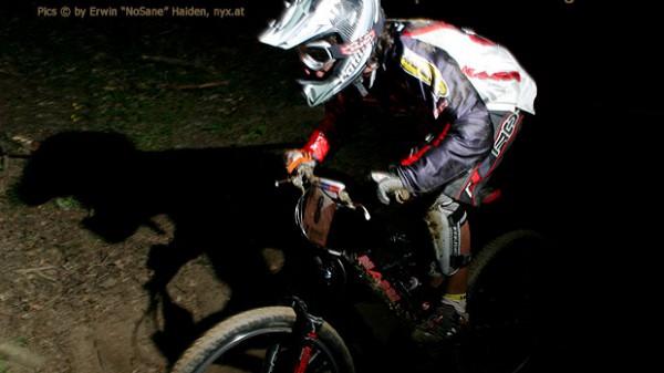 UCI Mountainbike Weltcup Schladming