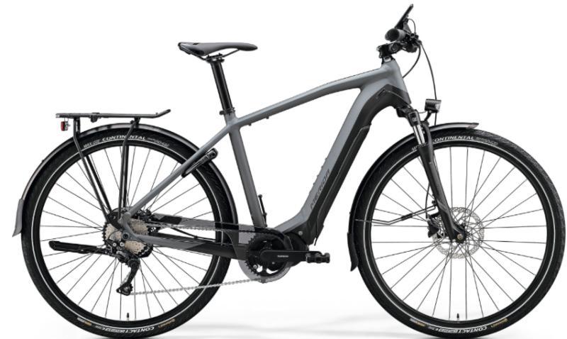 Fahrräder Rennräder Mountainbikes Gebrauchte und Angebote
