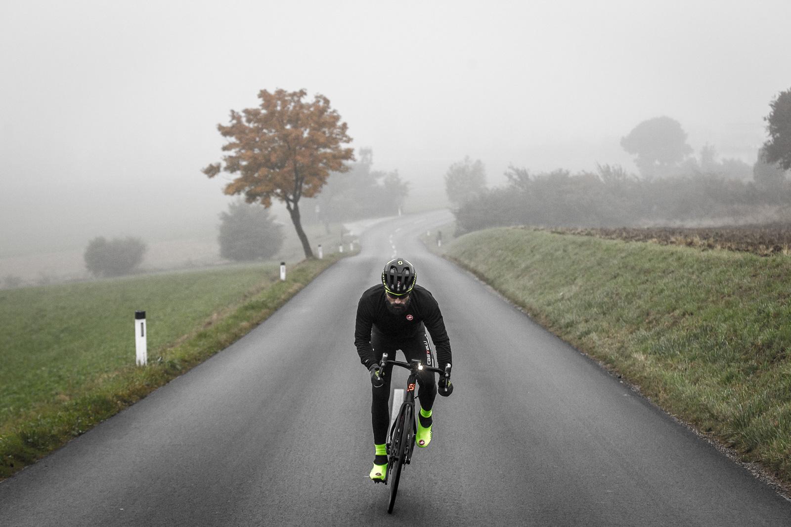 Pasculli Tomarlo Disc #roadbikedisco - Foto 1 / 41