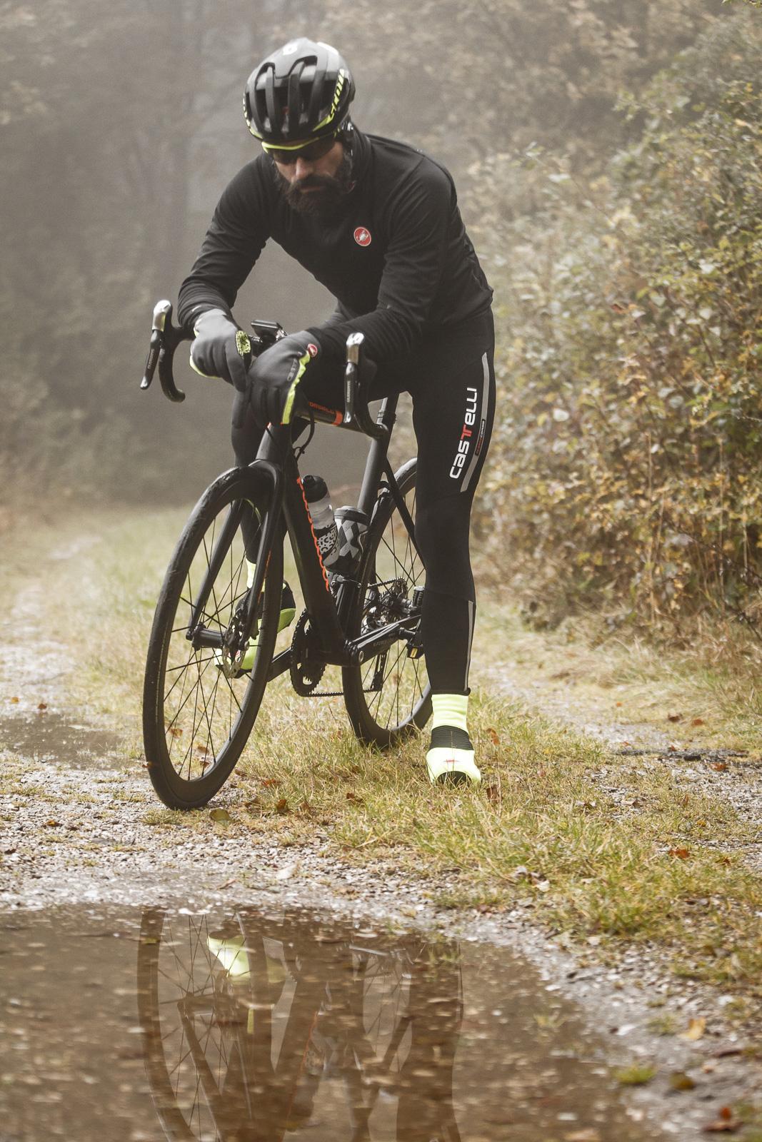 Pasculli Tomarlo Disc #roadbikedisco - Foto 6 / 41