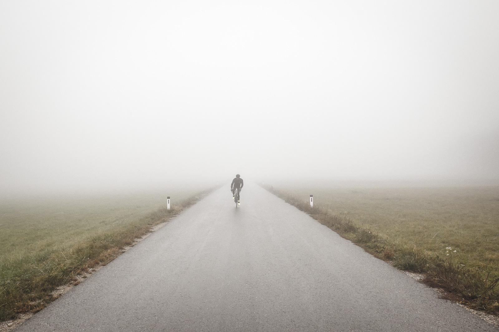 Pasculli Tomarlo Disc #roadbikedisco - Foto 20 / 41