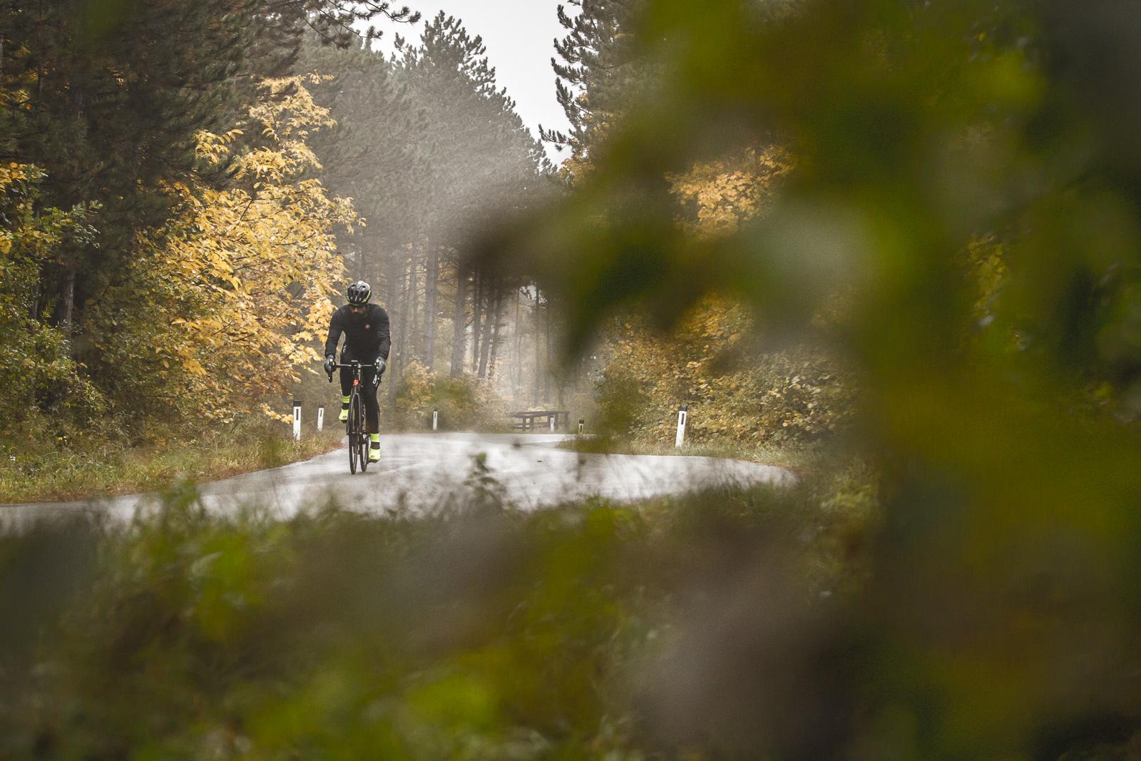 Pasculli Tomarlo Disc #roadbikedisco - Foto 3 / 41