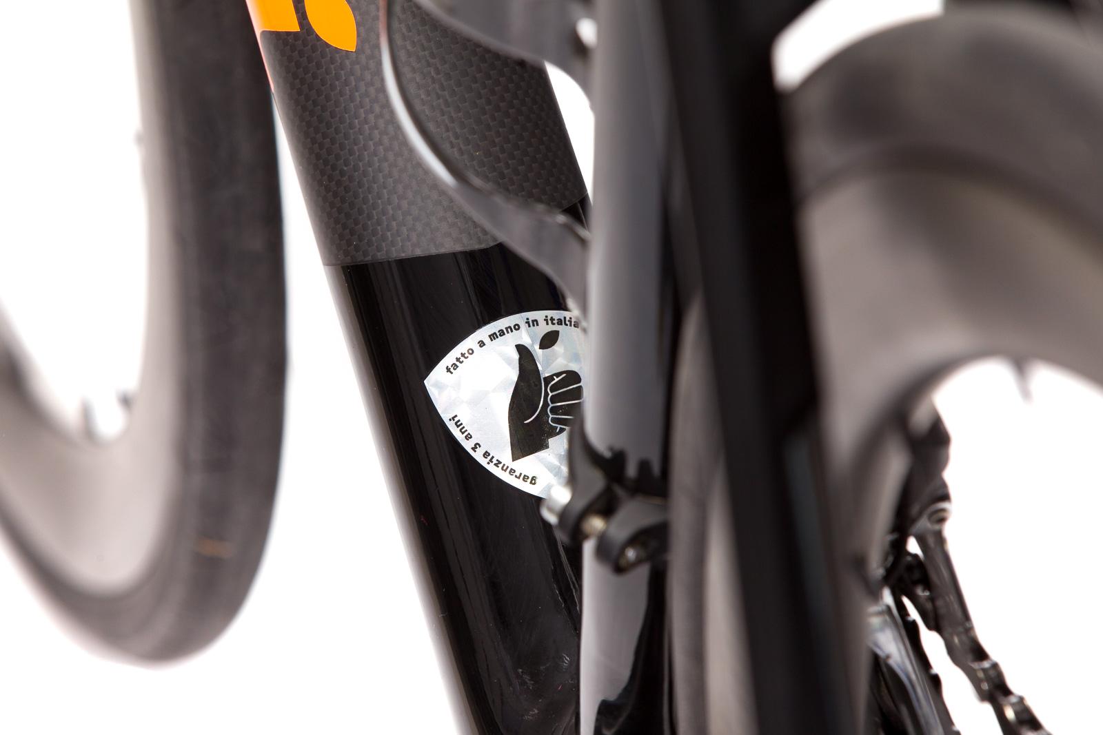 Pasculli Tomarlo Disc #roadbikedisco - Foto 30 / 41