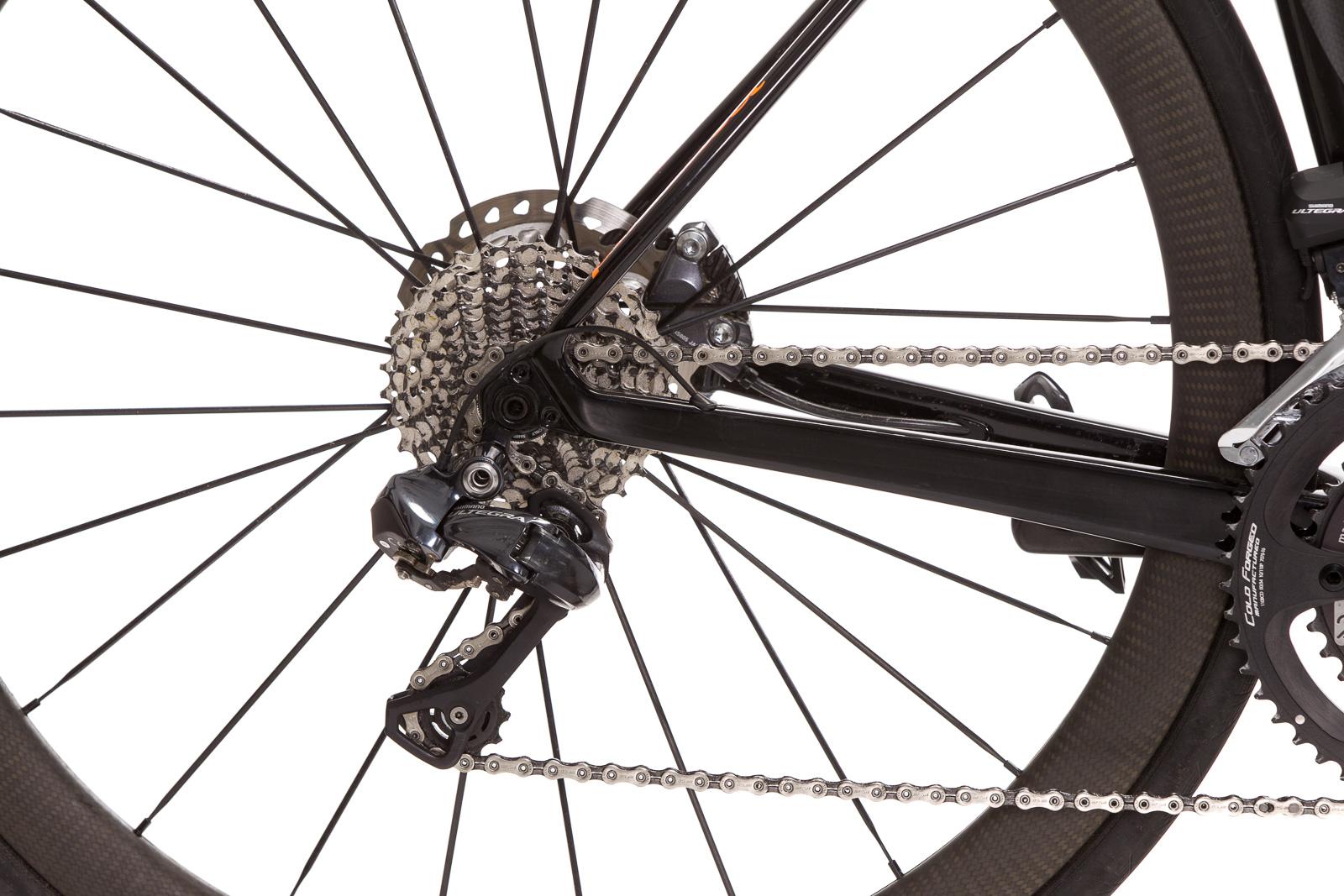 Pasculli Tomarlo Disc #roadbikedisco - Foto 27 / 41