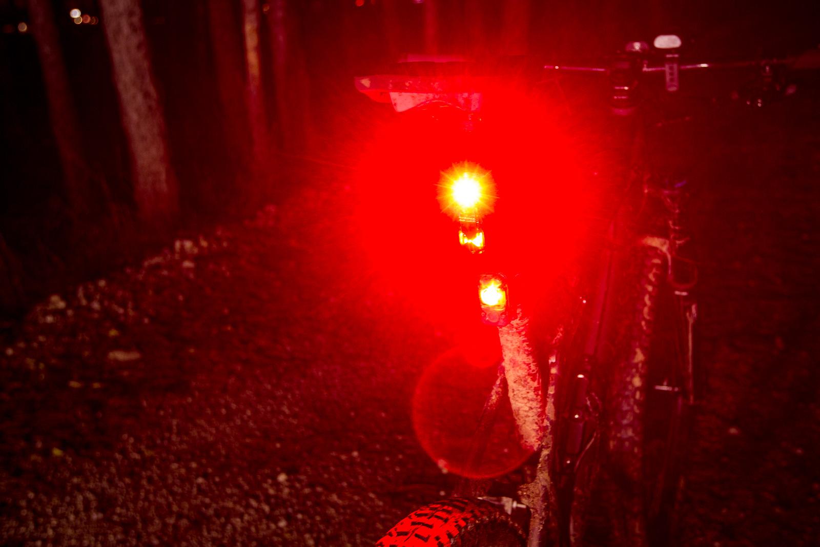 Light & Motion LED Lampen - Foto 1 / 31