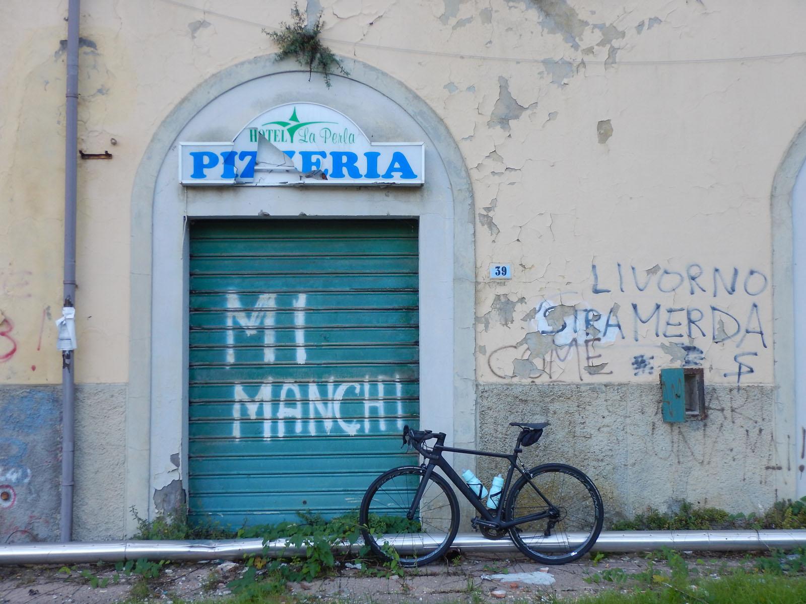 Elba & Maremma - Foto 20 / 87