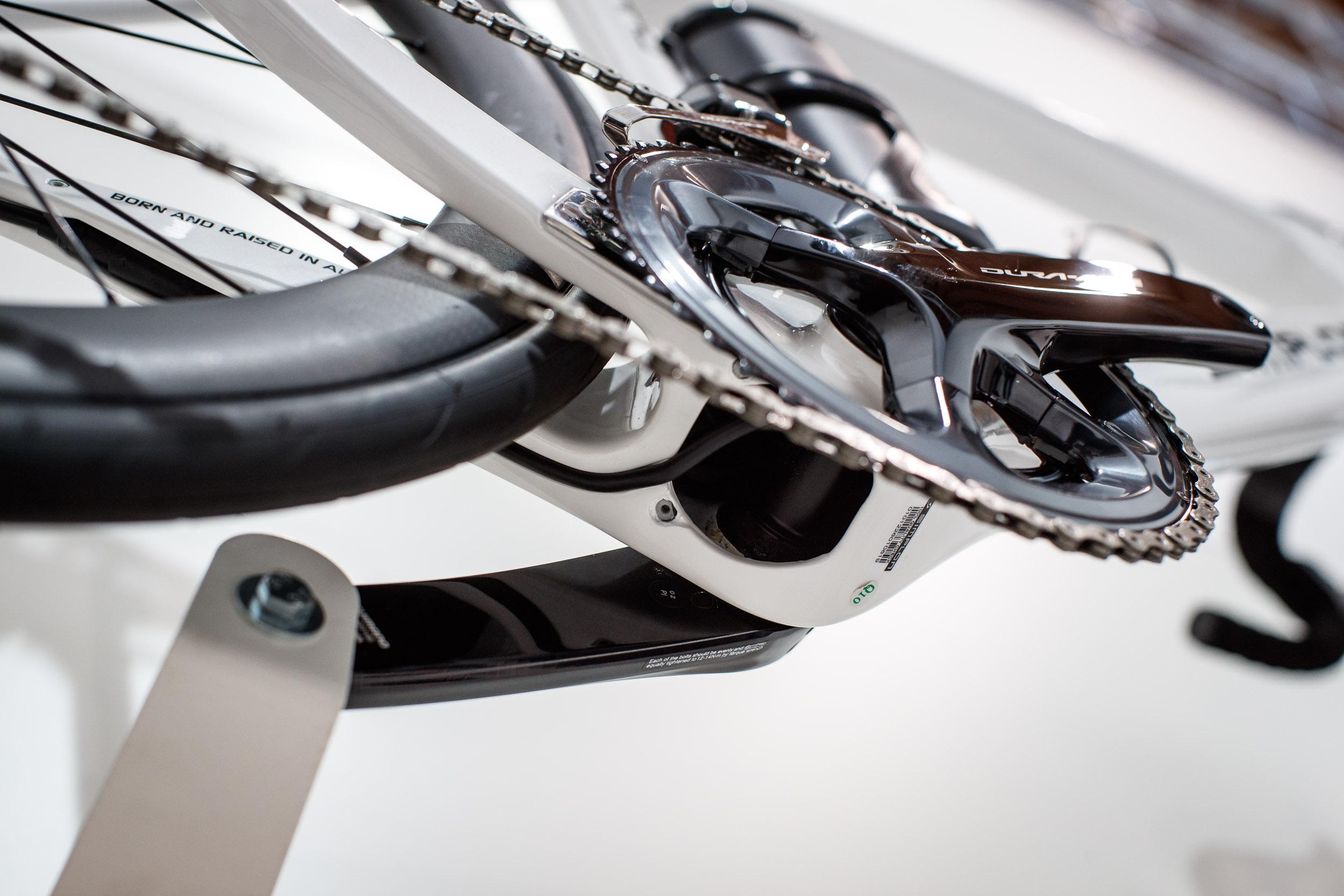 Singlespeed Bike Test auf rematesbancarios.com | Test & Vergleich 2020