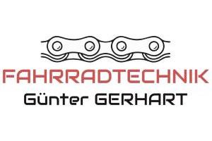 Fahrradtechnik G. Gerhart2000 Stockerau