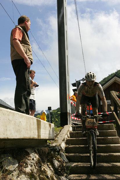 salzkammergut mountainbike trophy � 214sterreichs gr246223ter