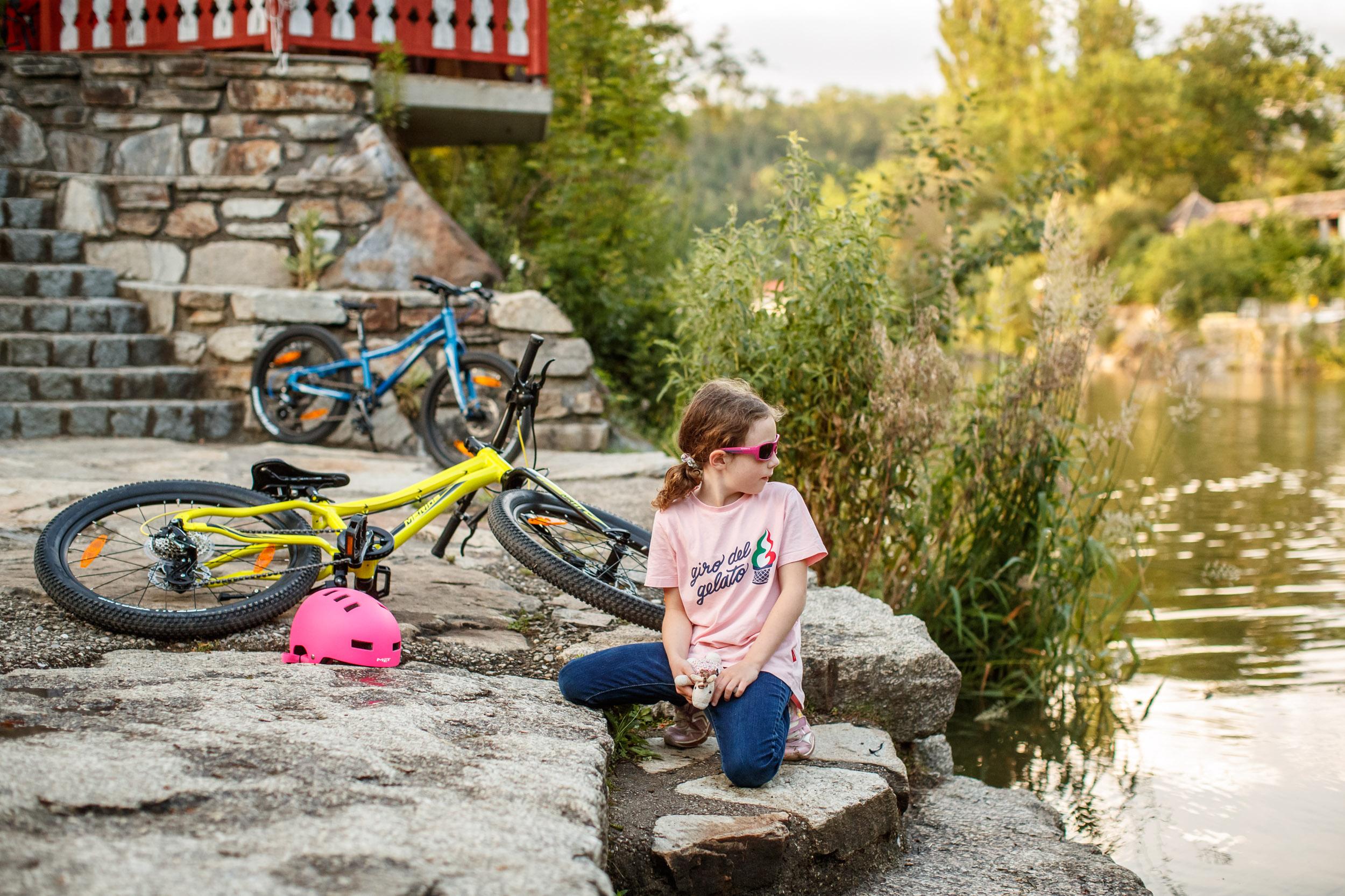 Q Cycles QRT.d Trike | Liegerad, Fahrrad fahren, Coole fahrräder