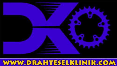 Welcome back:DRAHTESELKLINIK  Solvaystrasse 7, 4802 Ebensee