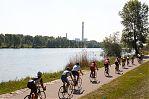 Kraftwerk 2009