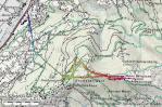 Der Export ermöglicht auch die Weiterverwendung der GPS-Daten in darauf spezialisierte Programme wie etwa Austrian Map, Touratechs Quo Vadis oder auch ...