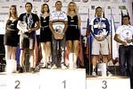 2009-09-13Vizeweltmeister UCI EZF WM Journalistenin Kranj/Slowenien >>