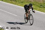 2009-08-30Extremtest beim Ötztaler Radmarathon >>