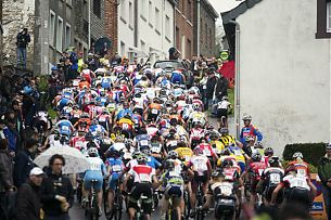 Foto: UCI