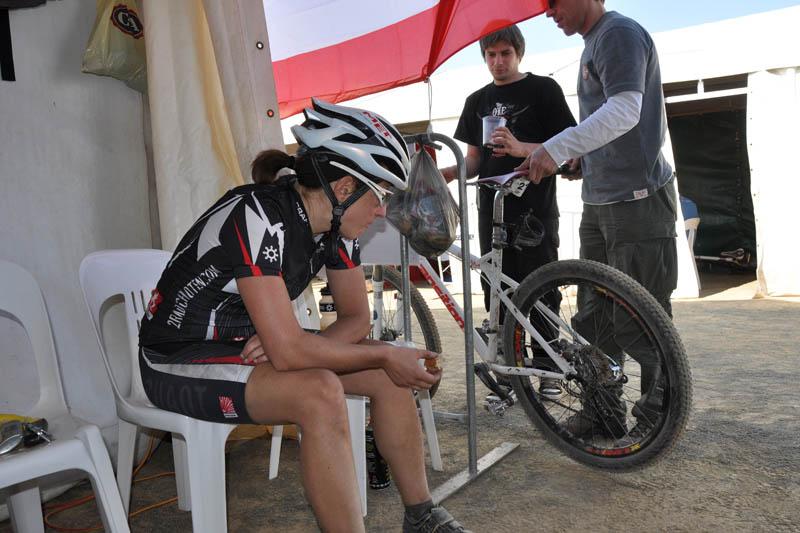Singlespeed Bike Test auf ilahi-tr.org | Test & Vergleich 2020