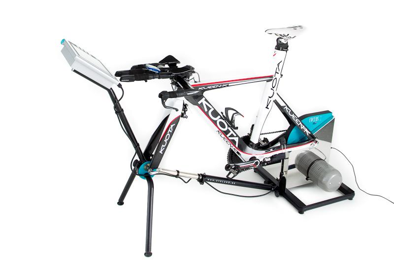 DDR Fahrrad in 04416 Markkleeberg für € 50,00 zum Verkauf