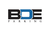 http://www.boe-parking.at