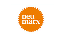 http://www.neumarx.at/