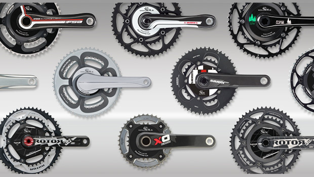 SRM PowerMeter FSA K Force light BB386 EVO