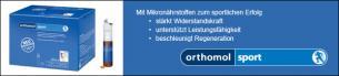 Orthomol Sport