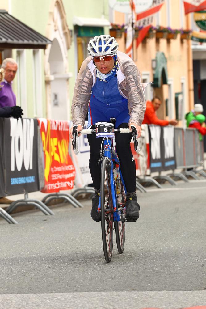 20 Amad 233 Radmarathon