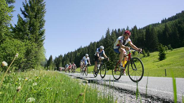 Amad 233 Radmarathon 2007