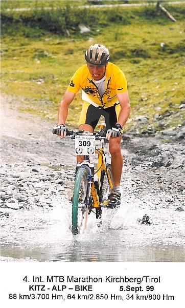 Hannes Gianmoena