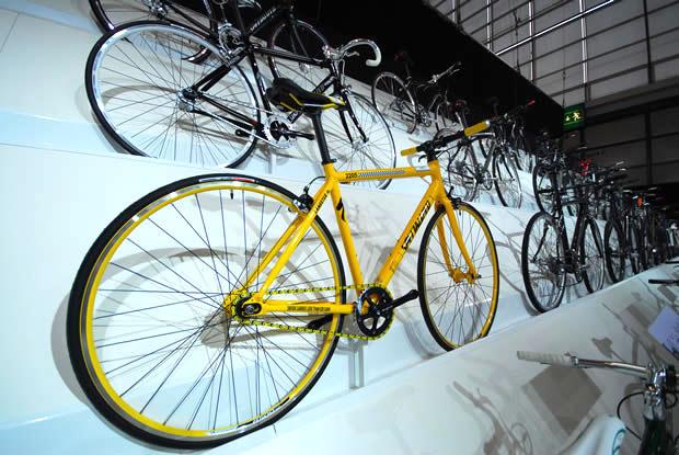 Service- und Reparaturwerksttte | B7 Fahrradzentrum