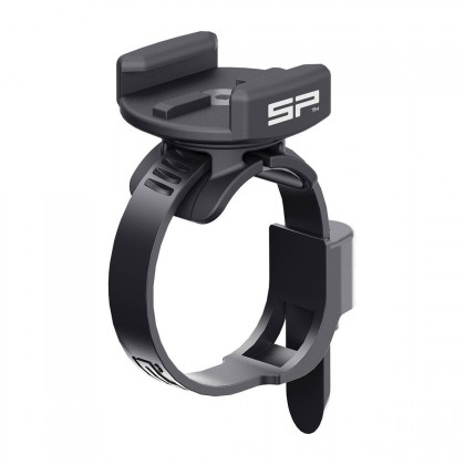 SP Clamp Mount
