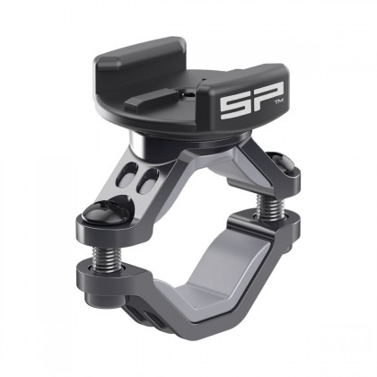 SP Bike Mount