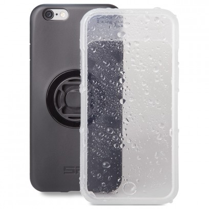 SP Weather Cover 6/6S
