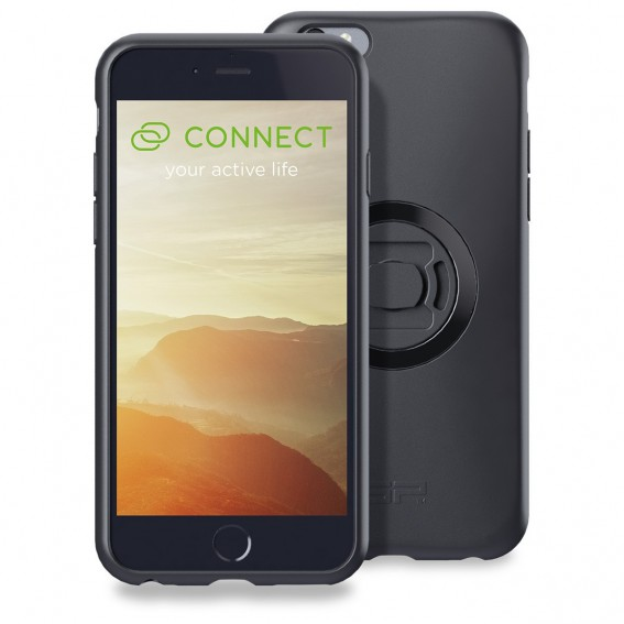 SP Connect Case Set 6/6S