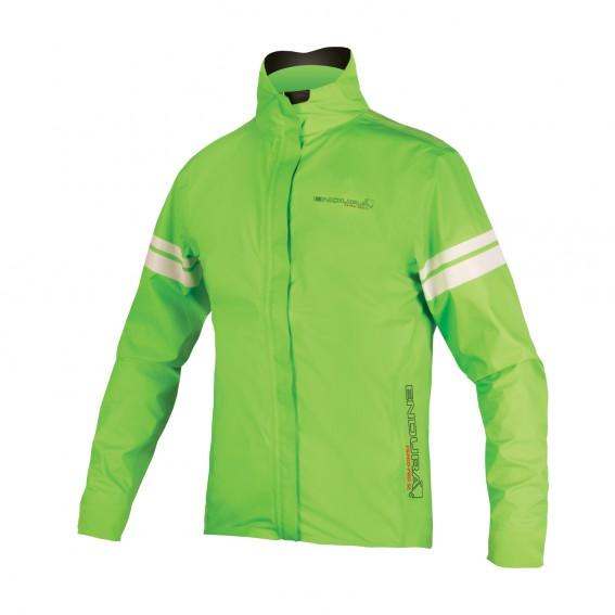 ProSL Shell Jacket