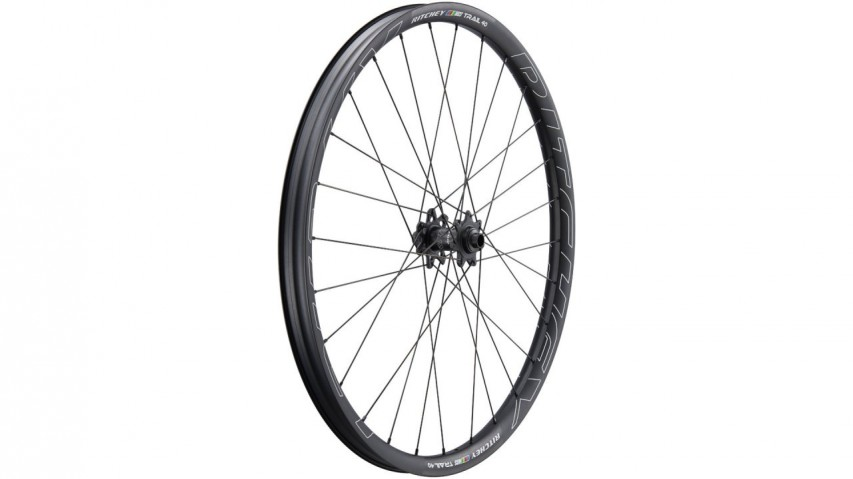"Ritchey WCS Trail 40 Disc Center Lock 27,5"" Boost VR"