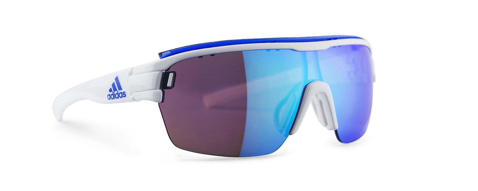 Adidas Eyewear Zonyk Aero