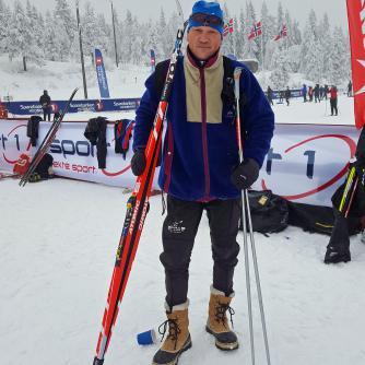 Patrick Åserud