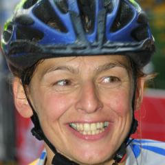 Anita Krenn