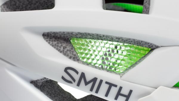 Smith Rover 2017