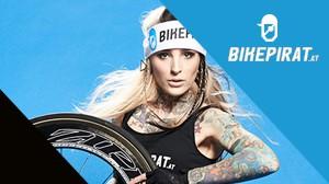 Bikepirat.at Hausmesse 20.5.17