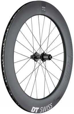 ARC 1100 Dicut 80 Rear Disc