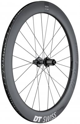 ARC 1100 Dicut 62 Rear Disc