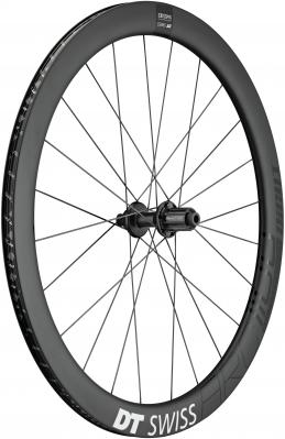 ARC 1100 Dicut 48 Rear Disc